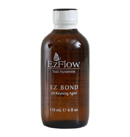 Ez Flow EZ Bond 118ml /4 floz