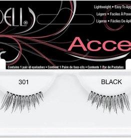 Ardell Fashion Lash Accent #301