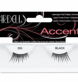Ardell Fashion Lash Accent #305