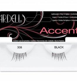 Ardell Fashion Lash Accent #308