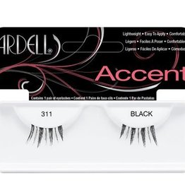 Ardell Fashion Lash Accent #311
