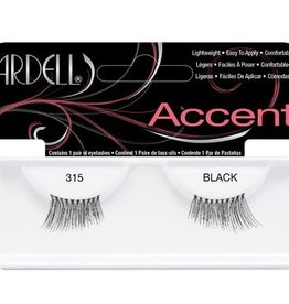 Ardell Fashion Lash Accent #315