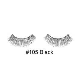 Ardell Fashion Lashes #105 Black