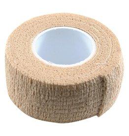 No Label Flex Wrap Beige (2,5cm)