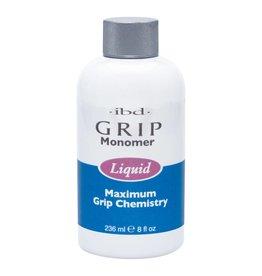 Ibd Grip Monomer 236ml /8 fl.oz