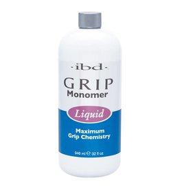 Ibd Grip Monomer 946ml /32 fl.oz