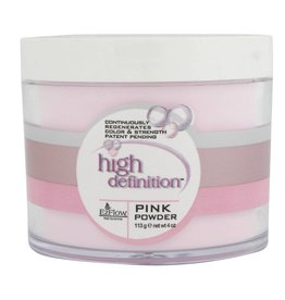 Ez Flow High Defenition Powder Pink 113g