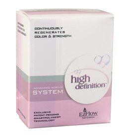 Ez Flow High Defenition Sample Kit