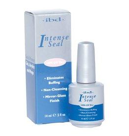 Ibd Intense Seal 14ml /0.5fl.oz