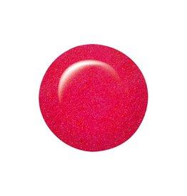 Ibd Just Gel Camellia Petals 14ml /0.5 Fluid Ounce