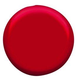 Ez Flow Primaries Buildergel Red 7gr