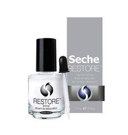 Seche Restore 14ml /0.5fl.oz