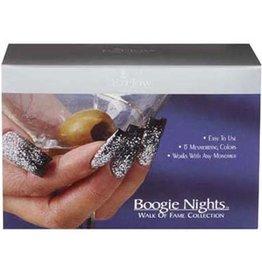 Ez Flow Boogie Nights Walk of Fame Kit