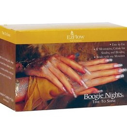 Ez Flow Boogie Nights Time to Shine Kit