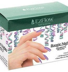 Ez Flow Boogie Nights Confetti Kit