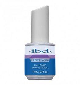 Ibd LED/UV Bonder Gel 14ml /0.5 Fluid Ounce