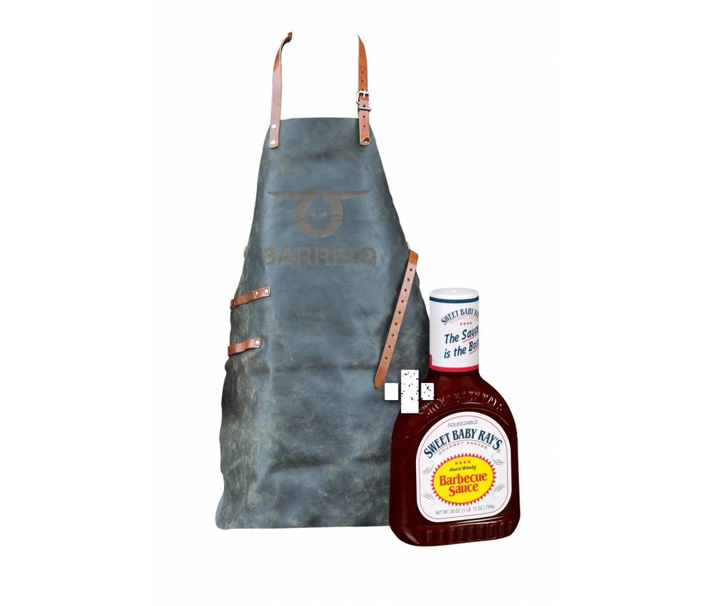 Fathersday apron deal 2018