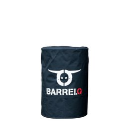 BarrelQ Small Cover