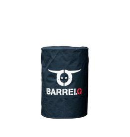 BarrelQ Small Hoes