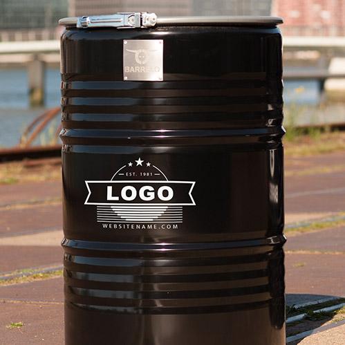 BarrelQ Big
