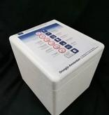Box 06