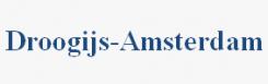 droogijs-amsterdam