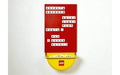 Tableau LEGO