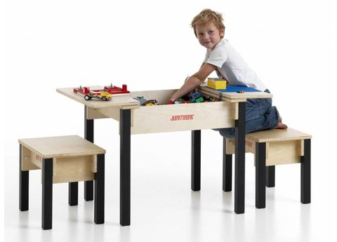 Table enfant design