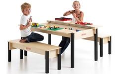 Table Lego grande