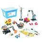 Machines et mécanismes LEGO DUPLO