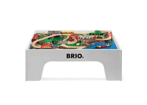 Table Brio