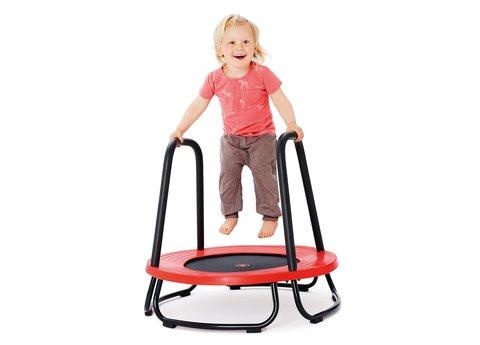 Petit trampoline bebe