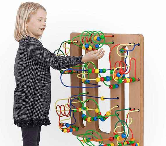 table de jeux enfant table pour lego tablesdejeux. Black Bedroom Furniture Sets. Home Design Ideas