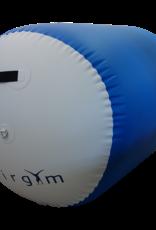 Air barrel