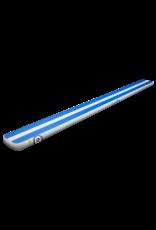 2de hands air beam - Copy