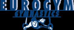 Eurogym webshop
