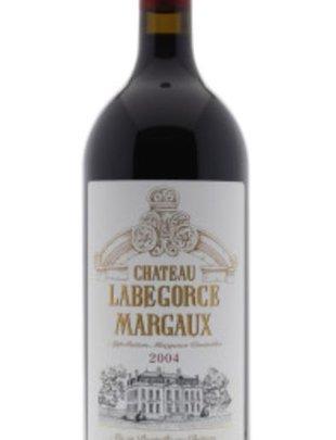 Château Labégorce 2016 Magnum