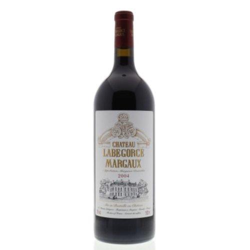 Château Labégorce Margaux 2016 Magnum