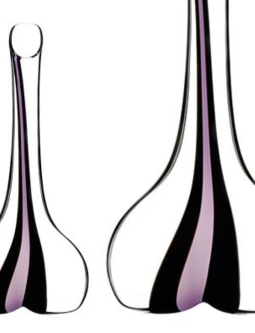 RIEDEL KARAF - Riedel - Black Tie Smile Roos