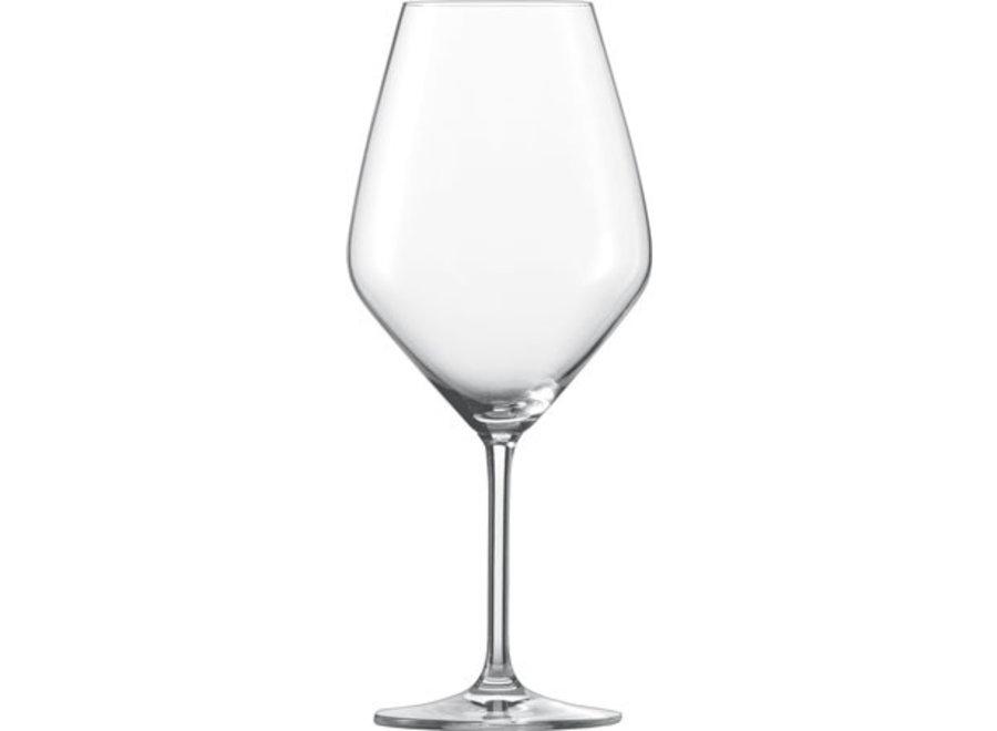 Schott Zwiesel - Rode wijnglazen Taste (6 stuks)