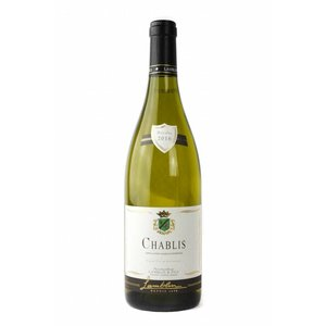 Lamblin Chablis 2018