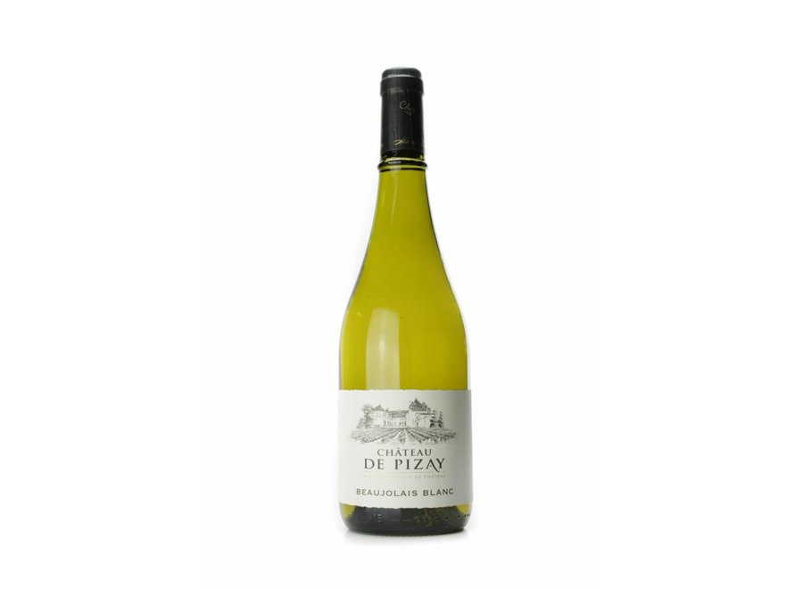 Beaujolais blanc (0.37 Liter)