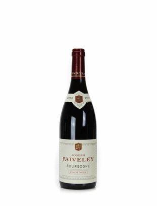 Faiveley Joseph Faiveley - Bourgogne 2016 - 37.5cl