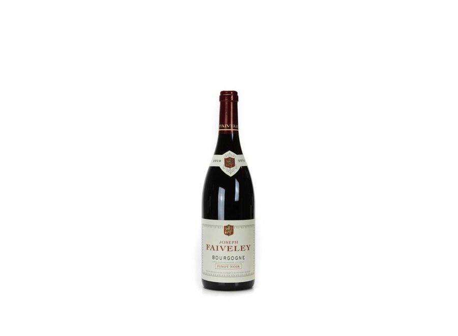 Bourgogne 2018 (0,37 Liter)