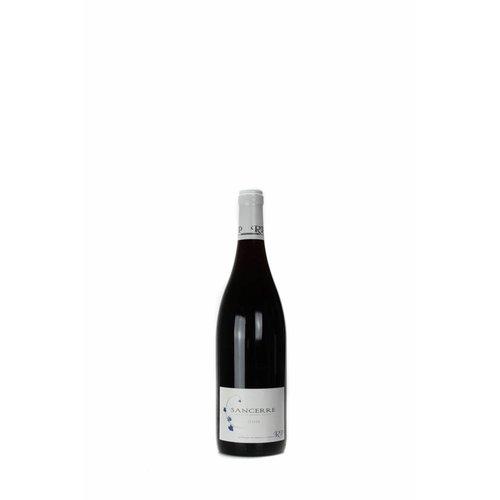 Domaine Raimbault Pineau Sancerre 2015 (0,375 Liter)