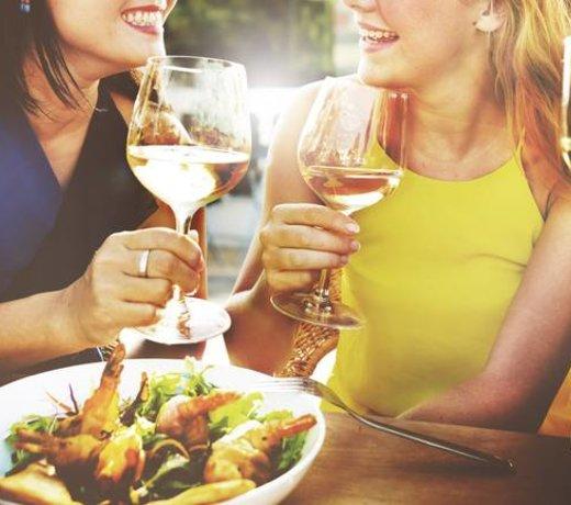 Wijnen in de Kijker