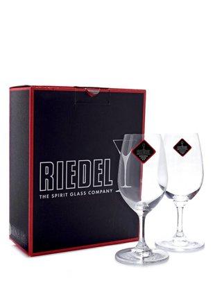 RIEDEL Riedel Vinum Porto - Box 2 glazen