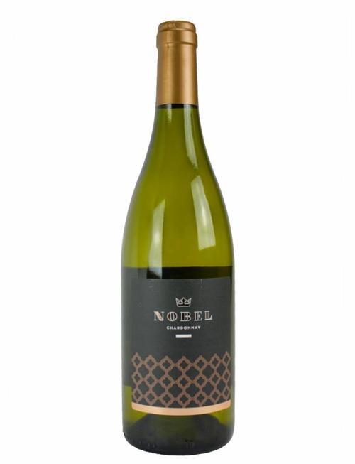 Wijndomein Nobel - Chardonnay 2017