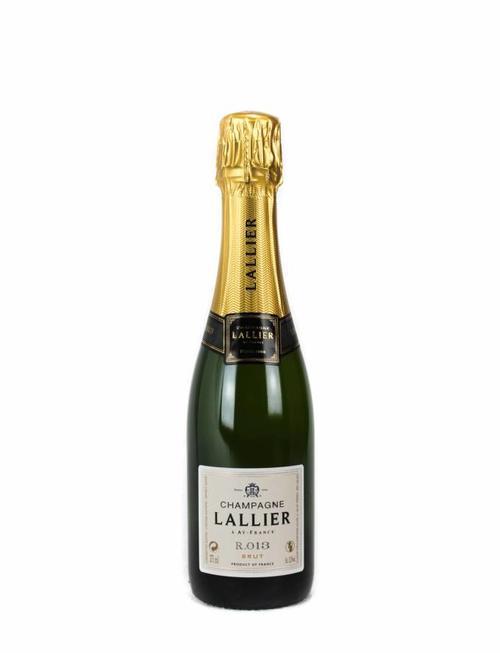 Lallier Champagne LALLIER - Série R Grand Cru (0,37L)