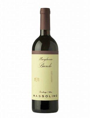 Massolino Massolino - Barolo Margheria 2014